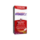HydroxyCut Pro Clinical 60 Tabs