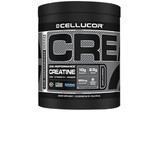 COR Performance Creatine 50 Servings Unflavoured