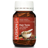 Hair Tonic 60 v/caps