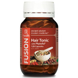 Hair Tonic 120 v/caps