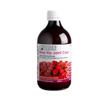 Rose Hip Joint Care Juice 500ml