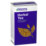 Herbal Tea Elder Flowers (boxed) 50g