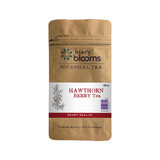 Herbal Tea Hawthorn Berries (boxed) 125g