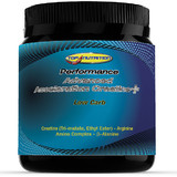 Advanced Acceleration Creatine Plus Low Carb 500g