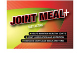 Joint Meal Plus 1kg
