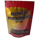 Recovery Post Workout Complete Recovery 3kg