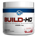 Build HD 30 Servings
