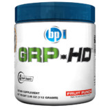 GRP-HD Powder 28 Servings