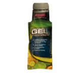 Endura Energy Gel 35g