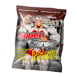 Supershred Low Carb Cookie 75G