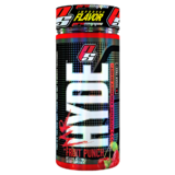 Mr Hyde Intense Energy Shot 74ml