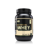 Natural Whey Protein 1.9lb