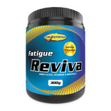 Fatigue Reviva Powder 300g
