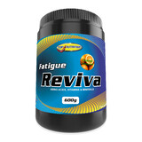 Fatigue Reviva Powder 600g