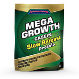 Mega Growth Slow Release Protein 10kg