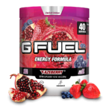 G Fuel Energy Formula 280g - FaZeberry