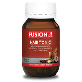 Fusion Hair Tonic 30 capsules (New Formula)