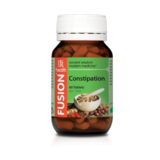 Fusion Constipation 60tabs