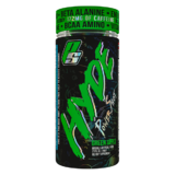 HYDE Power Shot Green Apple 74mL