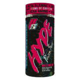 HYDE Power Shot Watermelon 74ml