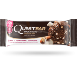 QUEST Bar Rocky Road Flavour 60g
