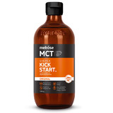 Melrose MCT Oil Original Kick Start 500mL