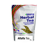 Herbal Tea Alfalfa (boxed) 50g