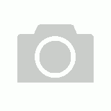 Herbs of Gold Childrens Calm Care 60 chewable tablets