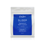 EpZen Magnesium Bath Crystals Sleep 900g