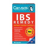 IBS Remedy 30 Caps