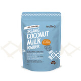 Niulife Organic Coconut Milk Powder 200g