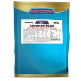 Advanced BCAA Intra Work-out Electrolyte Formula 500g Pineapple