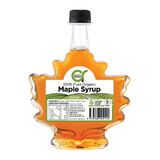 100% Pure Canadian Maple Syrup 250ml