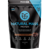 Natural Mass Protein 1kg Mylk Chocolate
