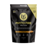 Prana On Phyto Fire Protein 1kg Honeycomb