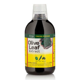 Olive Leaf Extract 1L