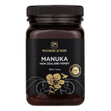 Manuka New Zealand Honey 100+ 250g