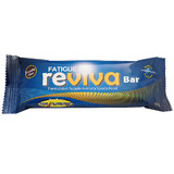 Fatigue Reviva Bar 50g