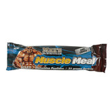 Muscle Meal Bar 85G