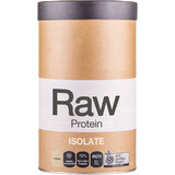 Raw Protein Isolate 1kg